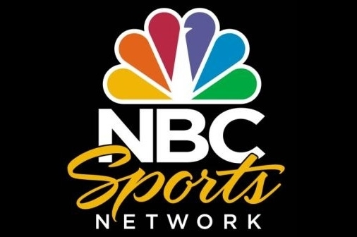 NBC SportsNet