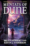 Mentats of Dune on Sale Now!