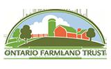 Ontario Farmland Trust Logo