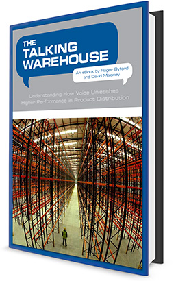 Download The Talking Warehouse