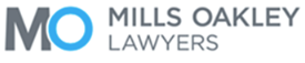 MO Mills Oakley Lawyers