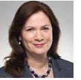 Janine Smith, a Senior Associate in Carroll & O'Dea's Workplace Law Group
