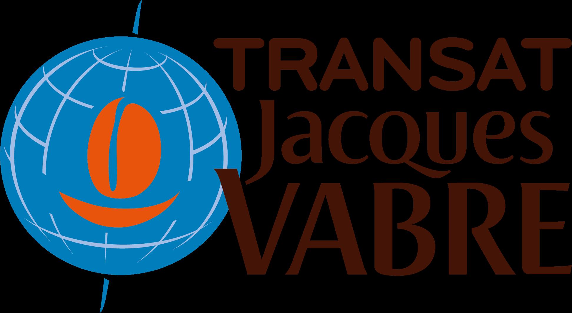 Logo TJV