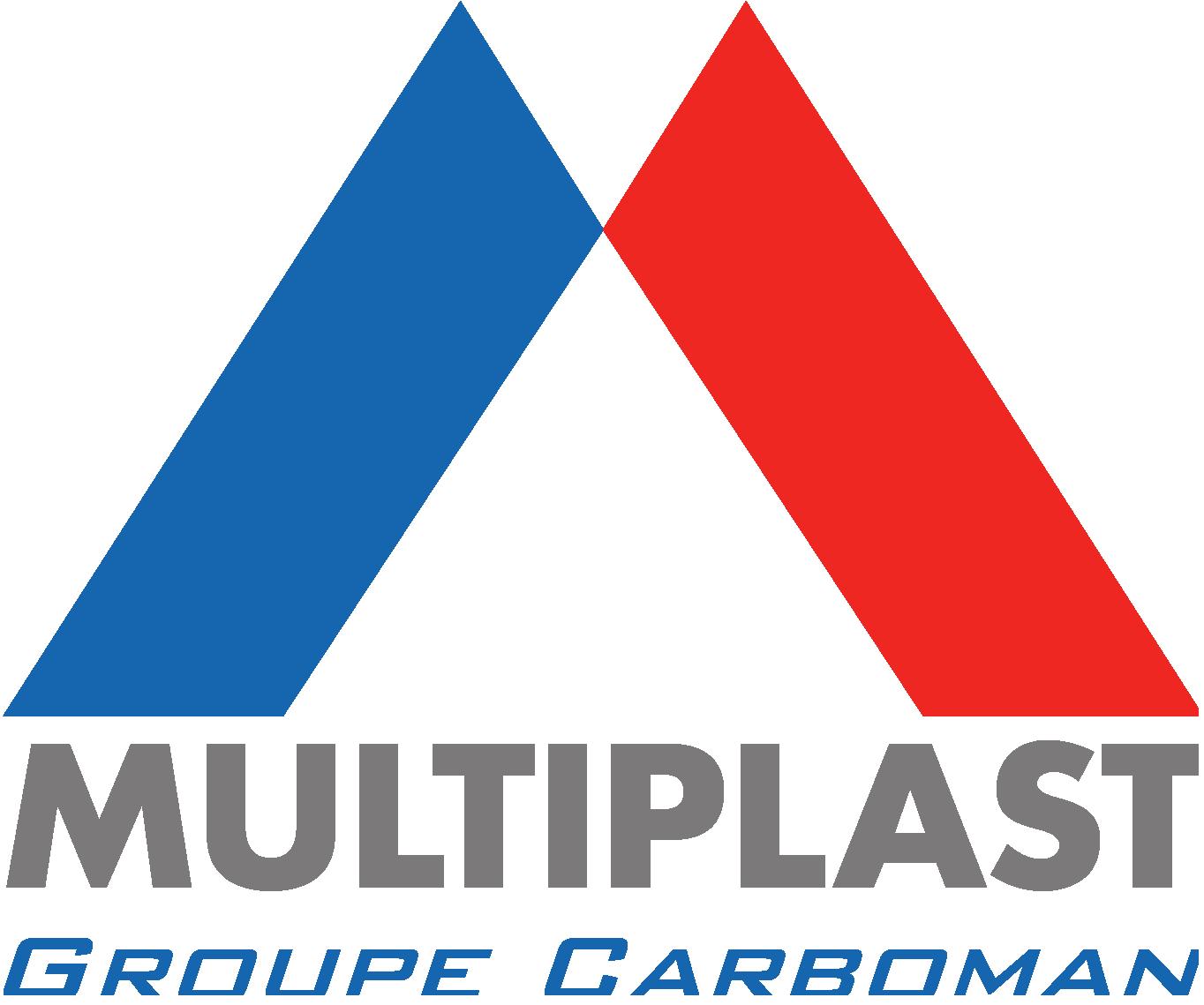 Logo Multiplast