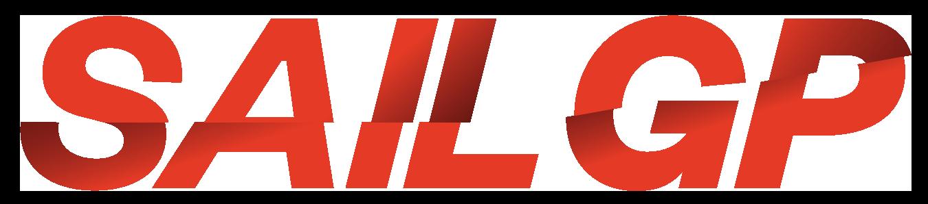 Logo SailGP