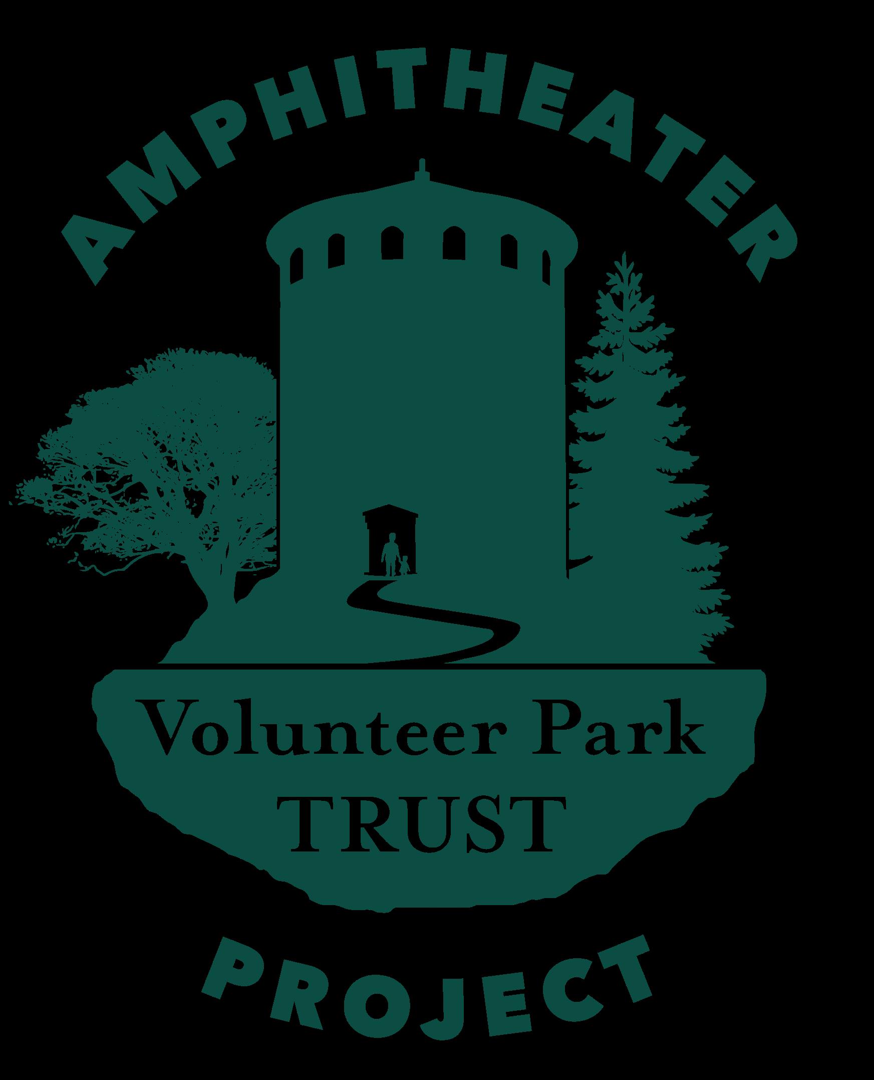 Amphitheater Project logo