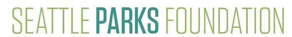Seattle Parks Foundation