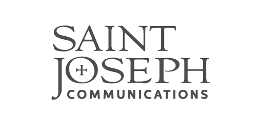 Saint Joseph Communications