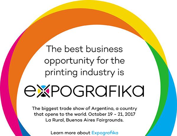 logo expografika
