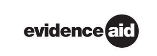 Evidence aid logo