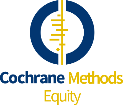 Equity stacked logo