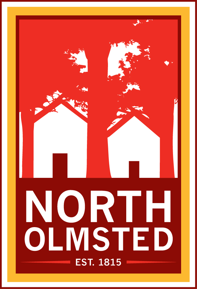 City of North Olmsted