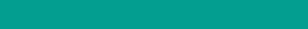 Razorfrog Turquoise Logo