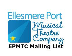 EPMTC Logo