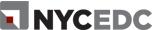New York City Economic Development Corporation