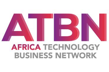 Africa Tech Forum