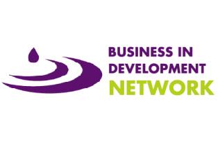BiD Network's Journey to Uganda