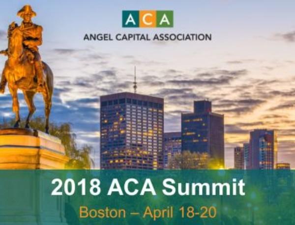 Angel Capital Association