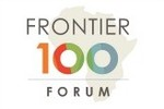 Fronteer 100 Forum