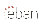 EBAN Annual 2016 Congress