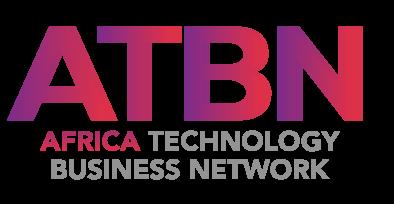 Africa Technology Business Network  Logo