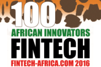 FinTech Africa's upcoming Financial Inclusion Event