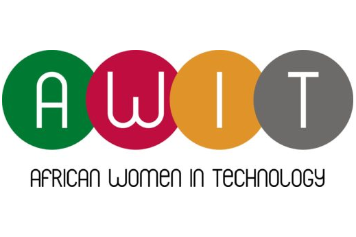 African Women In Technology (East African Conference)