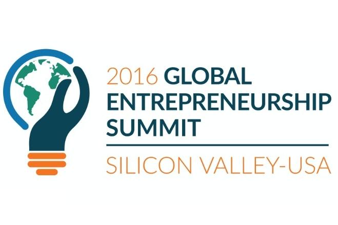 7th Annual Global Entrepreneurship Summit