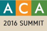Angel Capital Association (ACA) Summit