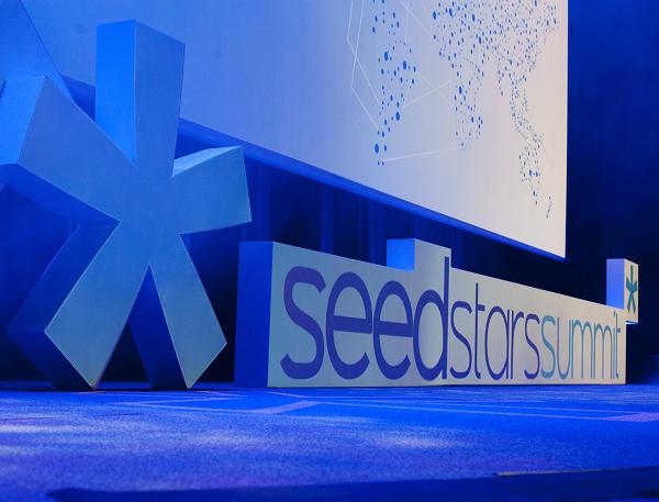 Seedstars Africa, Maputo 2017
