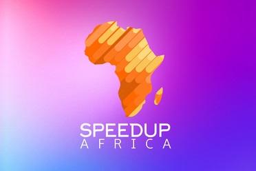 SpeedUPAfrica's Startup Bootcamp