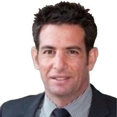 Vasili Sofiadellis