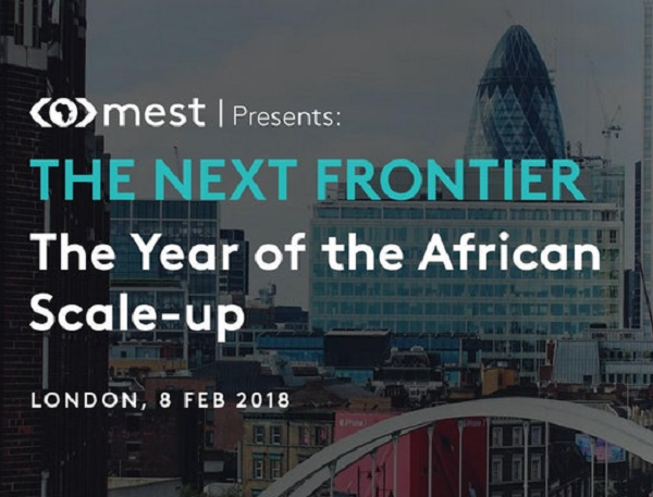 MEST: The Next Frontier