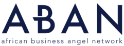 Africa Business Angels Network
