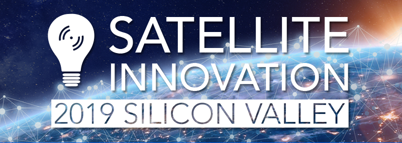 SATELLITE INNOVATION 2019