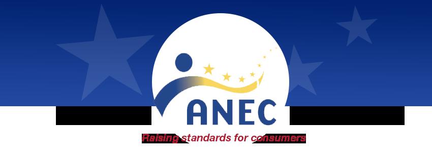 Anec logo