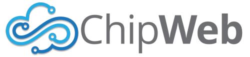 Volver a Chipweb