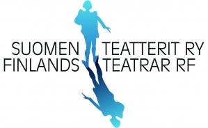 Suomen Teatterit - Finlands Teatrar ry