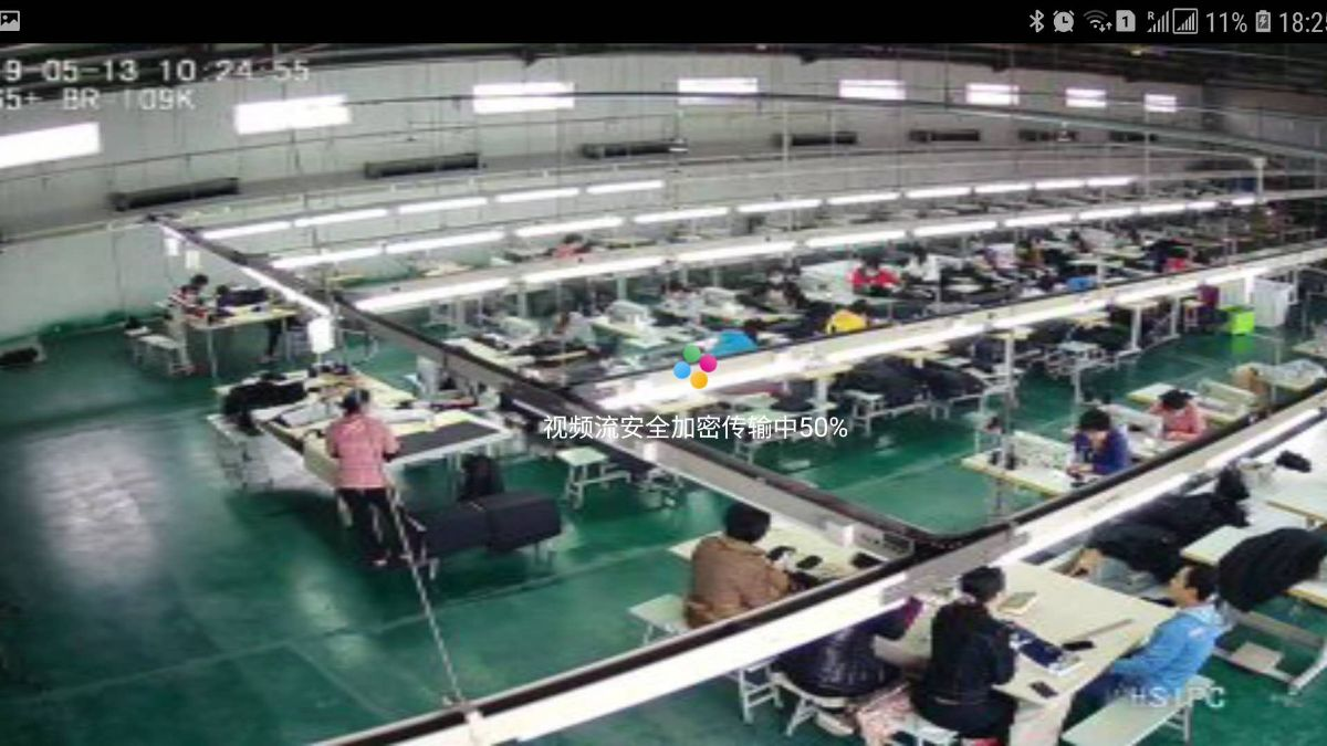 How to face the trade war as a bag's factory in china 4