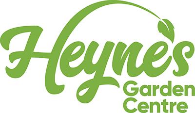 Heynes Garden Centre