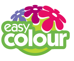 Easy Colour