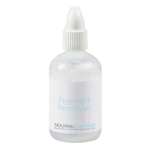Nouveau's Pigment Remover (Saline Based Solution)
