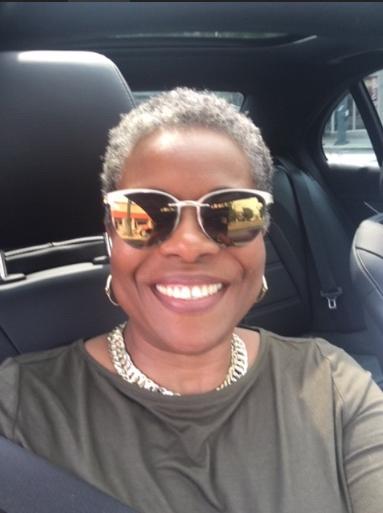 Lorraine Wilson profile photo