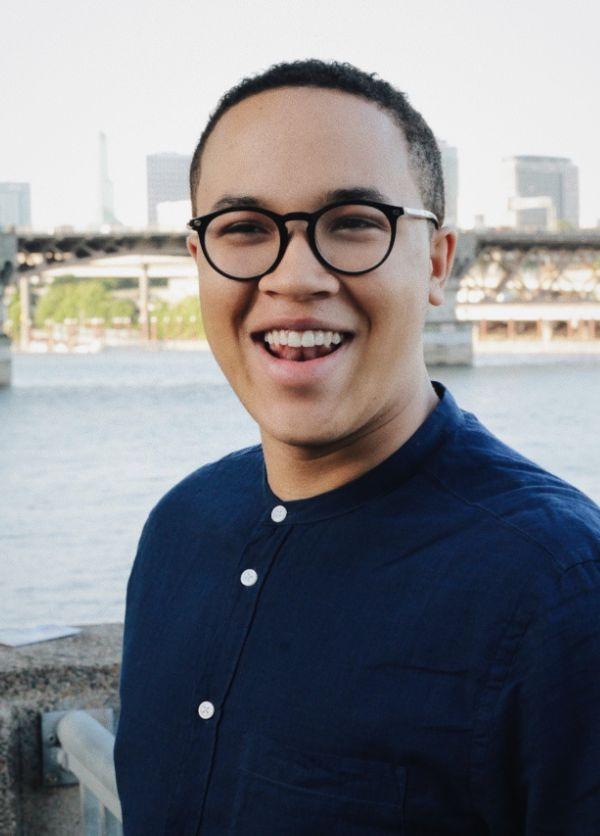 Taji Chesimet profile photo