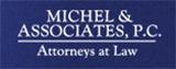Michel & Associates, P.C. Logo