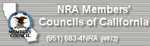 NRA Members' Council of California