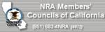 NRA Members' Council of California