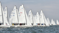 J/70 North Americans Preview