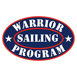 J/22 for Warrior sailing