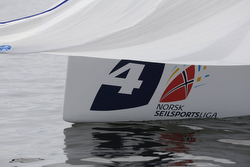 J/70 Norway Sailing League